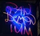 Клуб Пандемониум (ночной клуб)