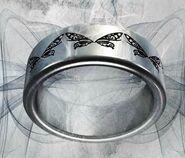 Gyűrű Fairchild