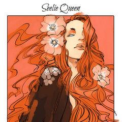 Роза канина - Удовольствие и боль