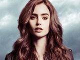 Clary Fray (Película)
