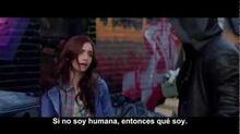 Trailer Cazadores de Sombras Ciudad de Hueso Subtitulado al Español