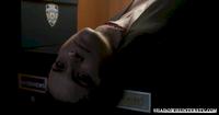 1x07 Capitana Vargas muerta