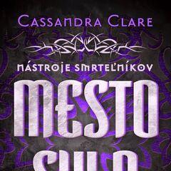 Словацкая обложка