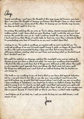 Письмо Джейса 01