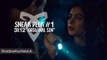 """3x12 """"Original Sin"""" - Adelanto 1 Subtitulado"""