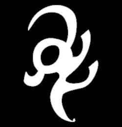 Runa de desbloqueo | Wiki Shadowhunters en Español | Fandom