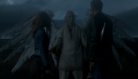 TMI207 Ithuriel, Clary & Jace 01