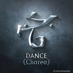 Танцевать; Грация (Choreo)