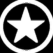 Legión de la Estrella logo