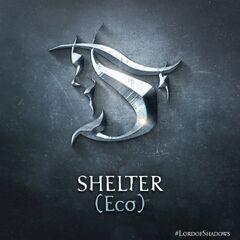 Укрытие (Shelter; Eco)