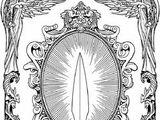 Орудия Смерти (дары)