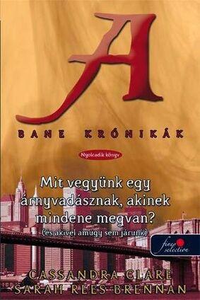 Borító TBC8 magyar