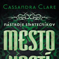 Edizione slovacca, <i>Mesto Kosti</i>