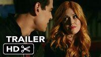 Shadowhunters Season 2 Teaser Trailer 4