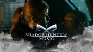 Fleurie - Soldier Shadowhunters 1x05 Music HD
