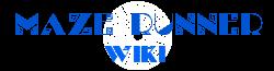 Wiki-mazerunner