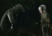 Jace y Valentine flashback (Película)
