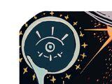 Cazadores de Sombras: La Novela Gráfica, Vol. 1