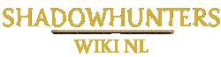 De Nederlandse Shadowhunters Wiki