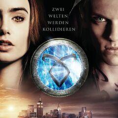 Постер(Германия)