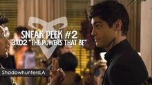 "3x02 ""The Powers That Be"" - Sneak Peek 2"