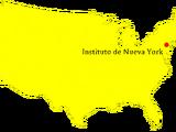 Instituto de Nueva York