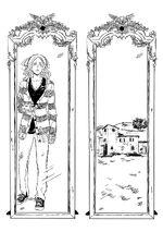 Kódex Clary