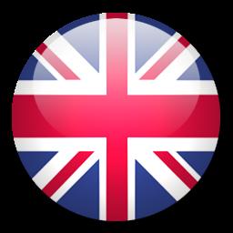 Resultado de imagen de bandera uk
