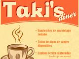 Taki's