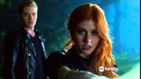Shadowhunters Teaser 8