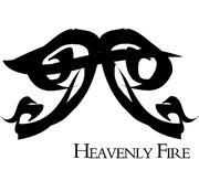 ВФ Руна, Небесный огонь