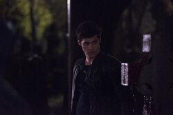Alec 2x19