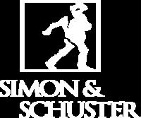 Logo Simon and Schuster