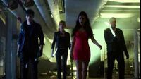 Shadowhunters Teaser 6