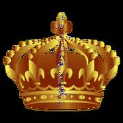 Fan made del emblema del Rey Noseelie