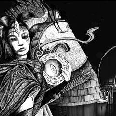 Рыцарь Благого Двора
