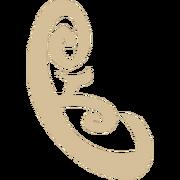 ВФ Руна, Знание языков