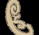 Руна Знания языков
