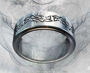 Gyűrű Herondale