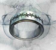Gyűrű Morgenstern