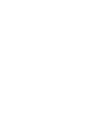 Logo de Walker Books