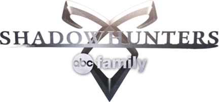 Shadowhunters ABC logo