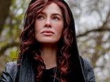Jocelyn Fray (Película)