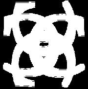Símbolo de la Clave