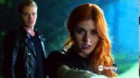 Shadowhunters Teaser 4