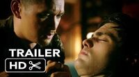 Shadowhunters Season 2 Teaser Trailer 3