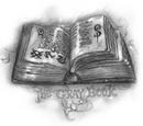 Серая Книга