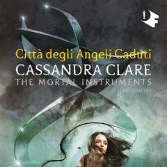 Nueva portada italiana