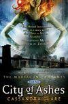 CDS2 portada USA 01