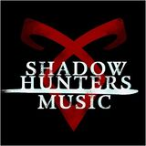 Shadowhunters: The Mortal Instruments (banda sonora)